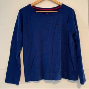 Tommy Hilfiger | Long Sleeve Shirt